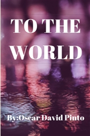 To The World cover image