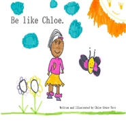 Be like Chloe cover image