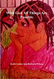 With God All Things Are Possible cover image