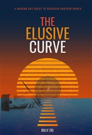 The Elusive Curve cover image