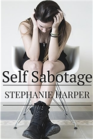 Self Sabotage cover image