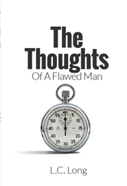 Thoughts of A Flawed Man cover image