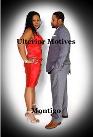 Ulterior Motives cover image