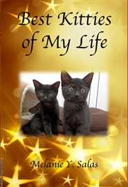 Best Kitties of My Life cover image