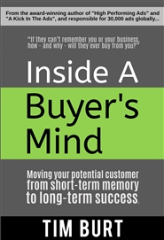 Inside A Buyer