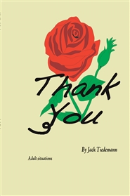 117- THank You! cover image