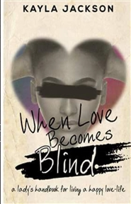 When Love Becomes Blind cover image