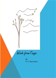 Winds from Tanga cover image