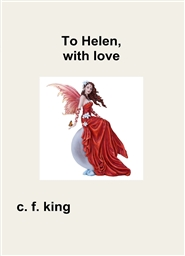 To Helen, with love cover image
