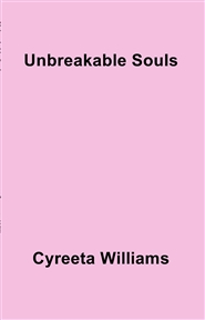 Unbreakable Souls cover image