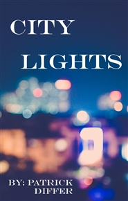 City Lights cover image