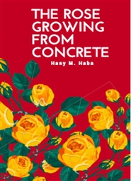 The Rose Growing From Concrete cover image