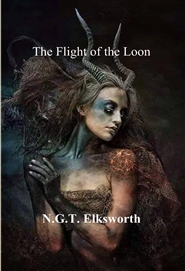 The Flight of the Loon cover image