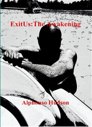Exitus : The Awakening  cover image