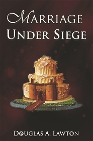 Marriage Under Siege cover image