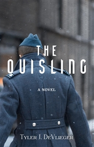 The Quisling cover image