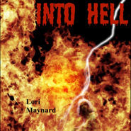 Into Hell cover image