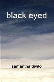 black eyed cover image