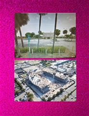 City of Miami Gardens Municipal Complex: Construction Edition - color cover image