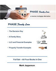 PHASE Family Loan -- Full Set cover image