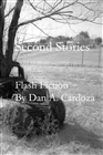 Second Stories Flash Fiction cover image