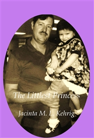 The Littlest Princess cover image