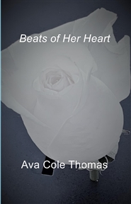 Beats of Her Heart cover image