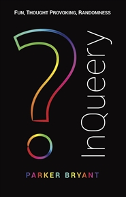 Inquiry cover image