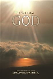 Tips from God cover image