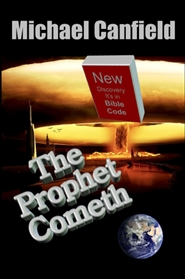 The Prophet Cometh cover image