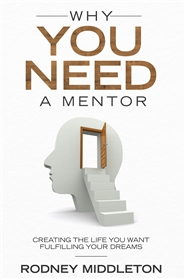 Why You Need a Mentor cover image