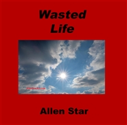 Wasted Life cover image