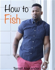 How to fish cover image