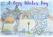 A Cozy Winter Day cover image