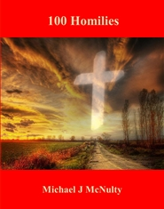 100 Homilies cover image