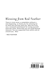 Mystic Pearls of Red Feather cover image