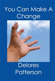You Can Make A Change cover image