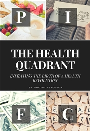The Health Quadrant cover image