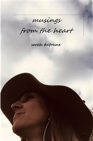 musings from the heart cover image