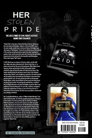 Her Stolen Pride cover image