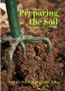 Preparing the Soil cover image