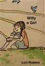 Willy a Girl cover image