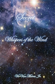 Secret Whispers of the Wind cover image