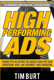 High Performing Ads cover image
