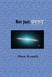 Not just Dust cover image