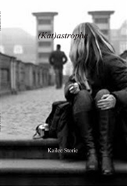 (Kat)astrophe cover image