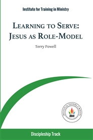 Learning to Serve cover image