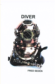 Diver cover image