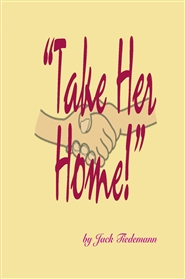 "94- ""Take Her Home"" cover image"