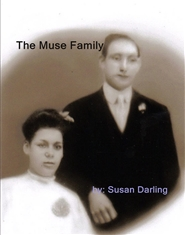 The Muse Family cover image